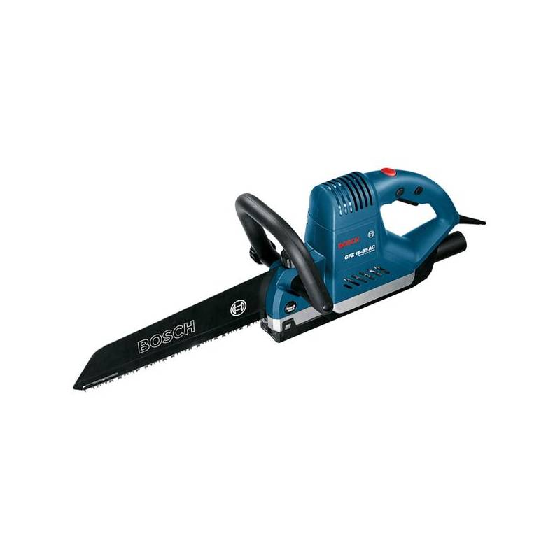 Píla chvostová Bosch GFZ 16-35 AC Professional + Doprava zadarmo
