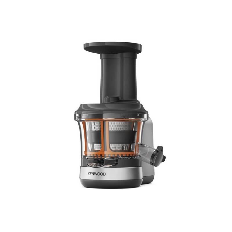 Příslušenství k robotům KENWOOD KAX720PL stříbrné/šedé