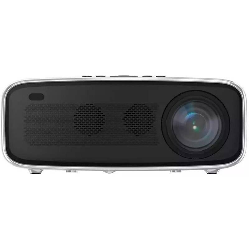 Projektor Philips NeoPix Ultra NPX640 (NPX640) + Doprava zadarmo