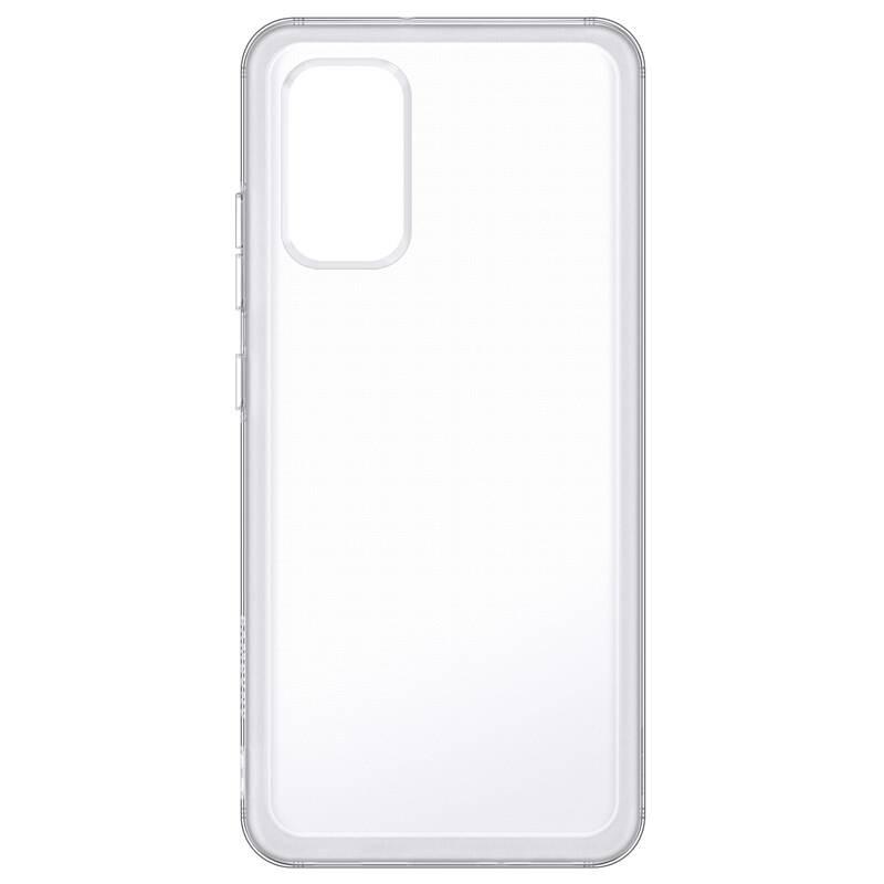 Kryt na mobil Samsung Galaxy A32 LTE (EF-QA325TTEGEU) priehľadný