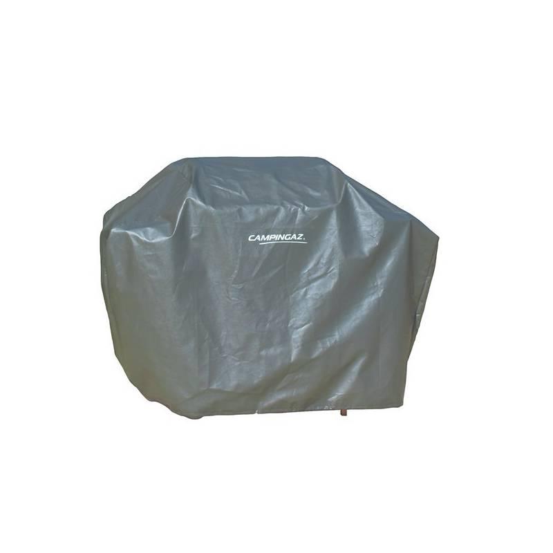 Ochranný obal Campingaz univerzální na gril XL (rozměr 136 x 62 x 105 cm)