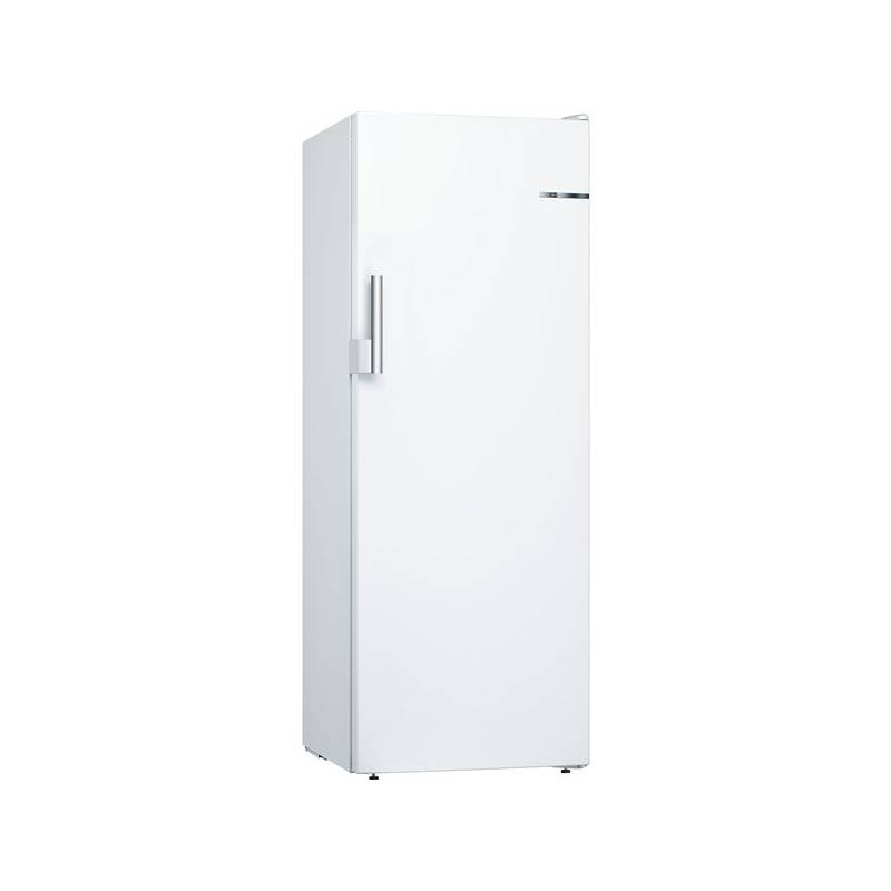 Mraznička Bosch GSN29EW3V bílá