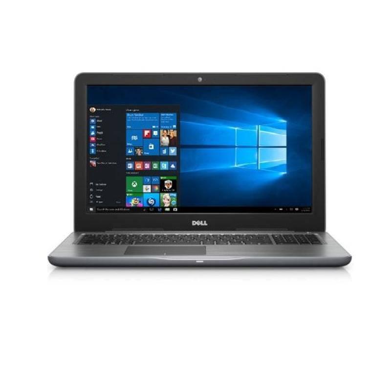 Notebook Dell Inspiron 15 5000 (5567) (N-5567-N2-516W) biely + Doprava zadarmo