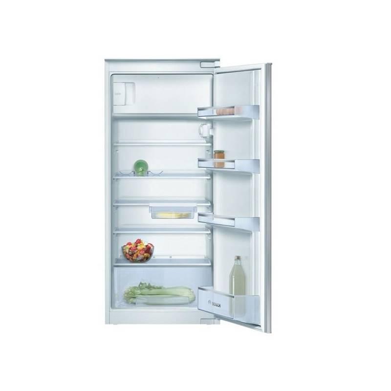 Chladnička Bosch KIL24V21FF bílá