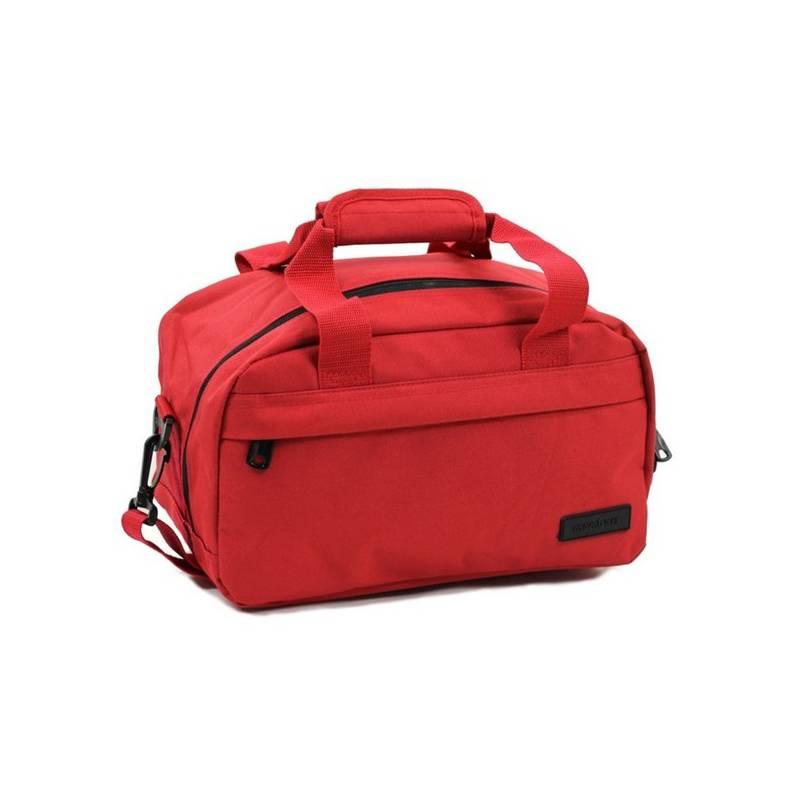 619d7e9d7bee7 Príručná taška Member's SB-0043 | HEJ.sk