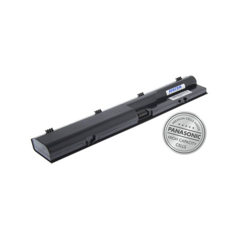 Batéria Avacom pro HP ProBook 4330s/4430s/4530s Li-Ion 10,8V 5800mAh (NOHP-PB30-P29)