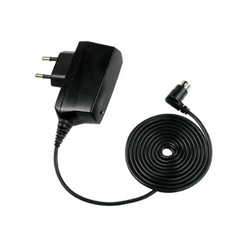 Nabíječka do sítě Interphone pro Interphone (ACHEUINTERPHONE) černá