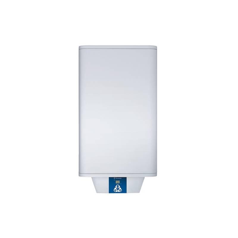 Ohrievač vody Tatramat EO 100 EL biely + Doprava zadarmo