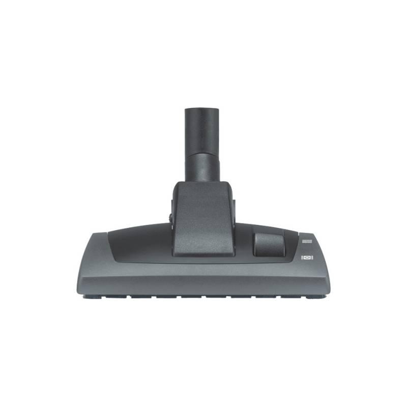Hubica Bosch BBZ082BD čierna/Kov/Plast