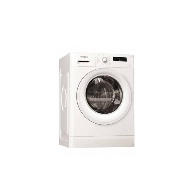 Automatická práčka Whirlpool Fresh Care FWSF61053W EU biela