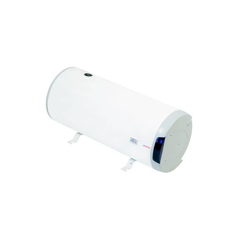 Ohrievač vody Dražice OKCEV 200 biely + Doprava zadarmo