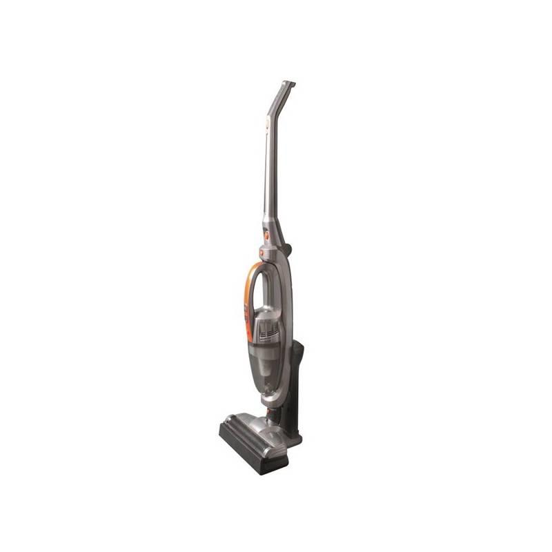 Vysávač tyčový Guzzanti GZ 315 sivý