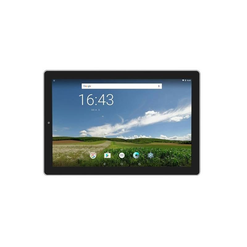 Tablet Umax VisionBook 10Ai (UMM200V1A) Software F-Secure SAFE, 3 zařízení / 6 měsíců (zdarma)