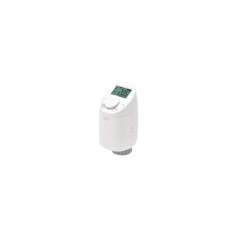 Termostatická hlavica CNR eQ-3 CC-RT-M