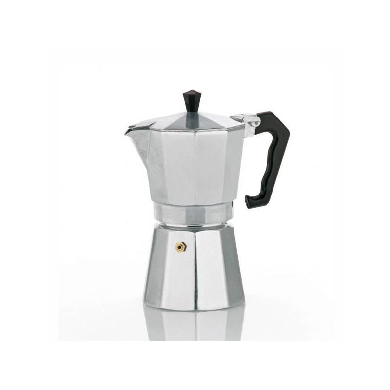 Kávovar Kela Italia + Doprava zadarmo