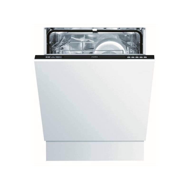 Umývačka riadu Mora IM 650