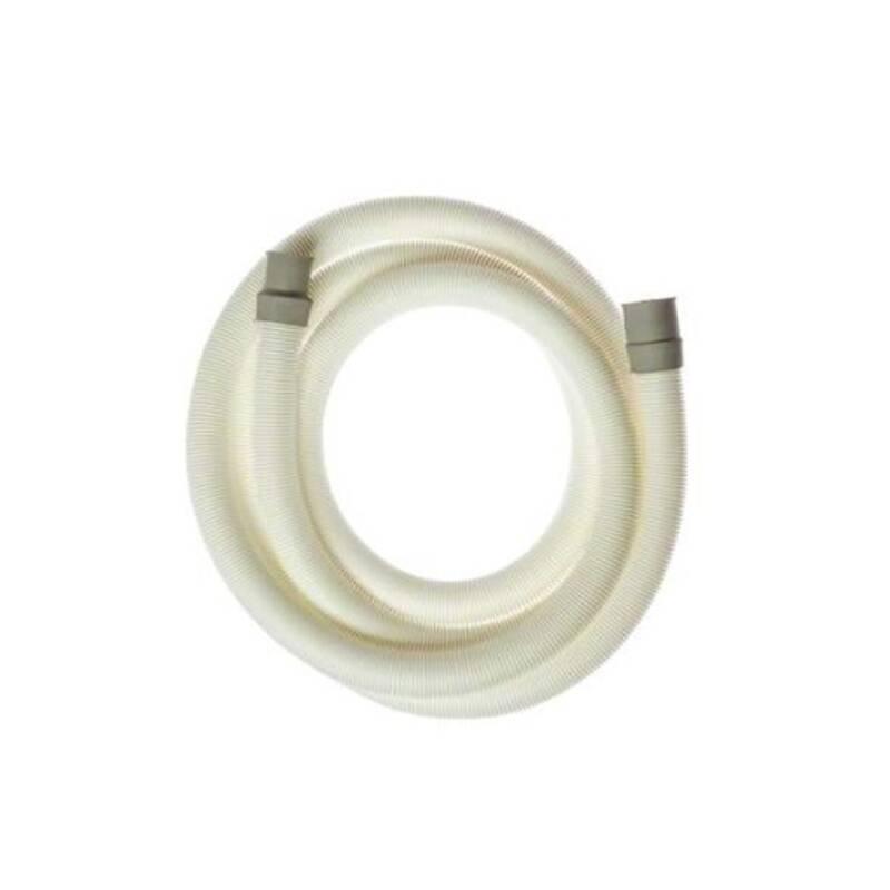 Odvodné hadice pre pračky Electrolux E2WDA250B2