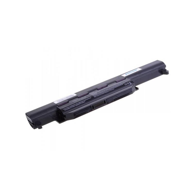 Batéria Avacom pro Asus K55/X55/R700 Li-Ion 10,8V 5200mAh (NOAS-K55N-S26)
