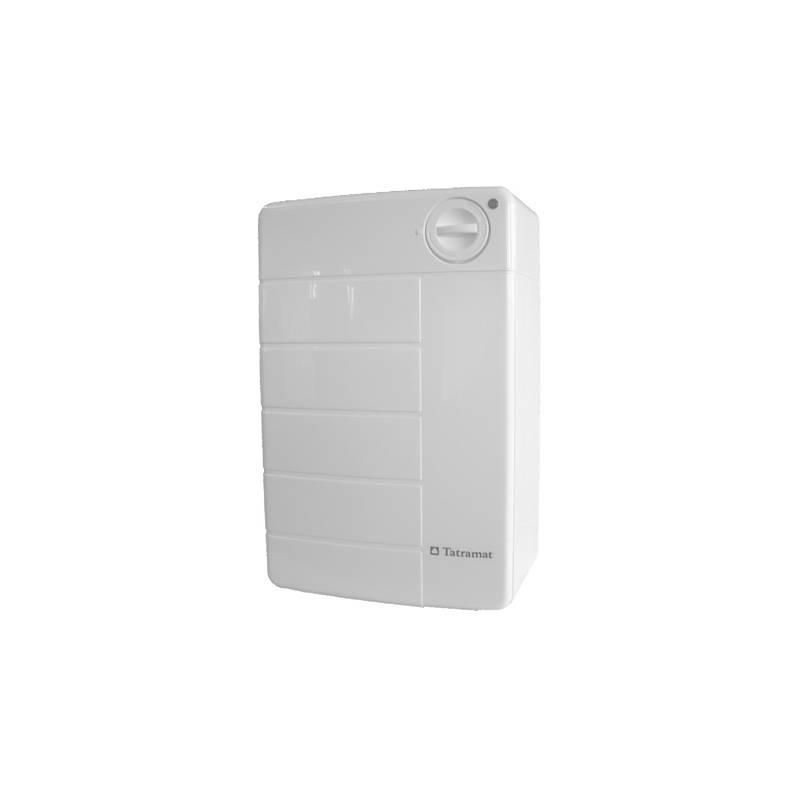 Ohrievač vody Tatramat EO 15P biely