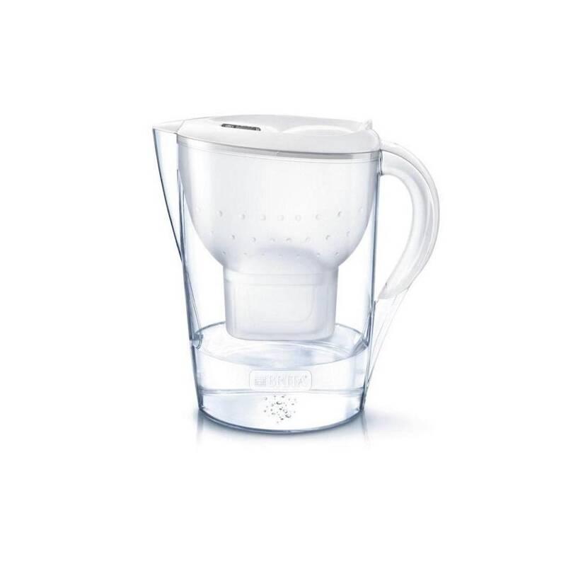 Filtrácia vody Brita Marella 1011770