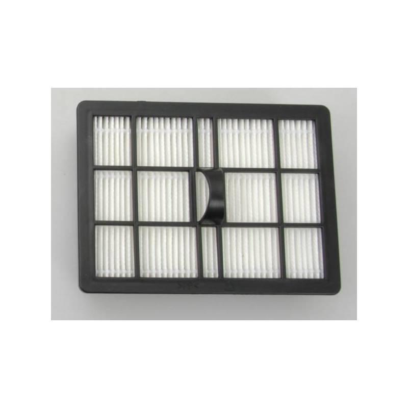 HEPA filter pre vysávače ETA 0487 00140