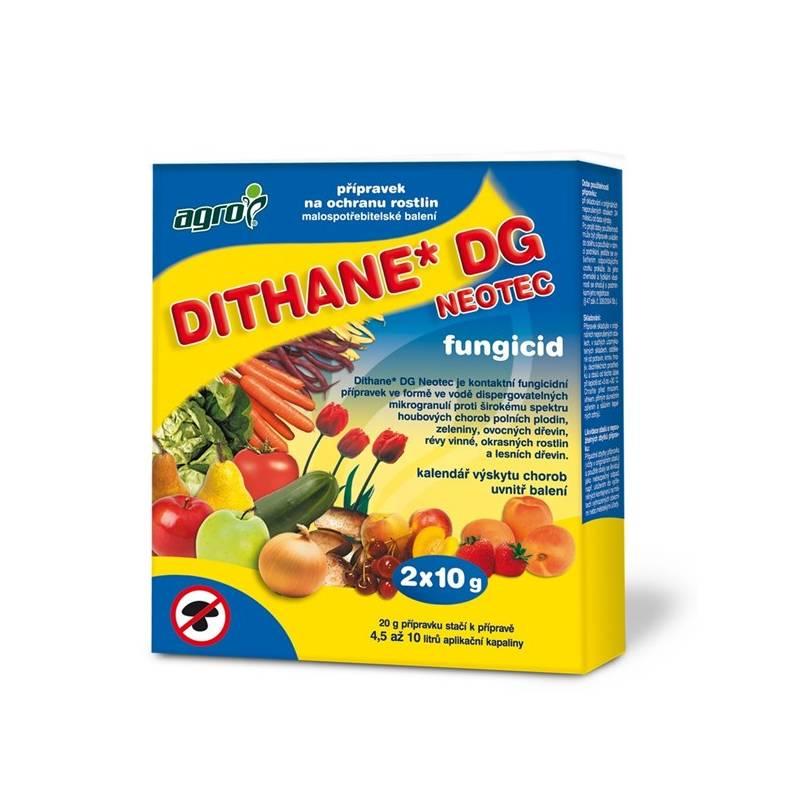 Agro Dithane DG Neo-Tec - 2x10 g