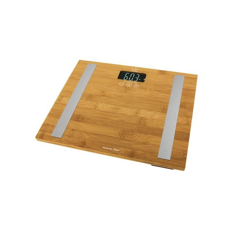 Osobná váha JATA 577