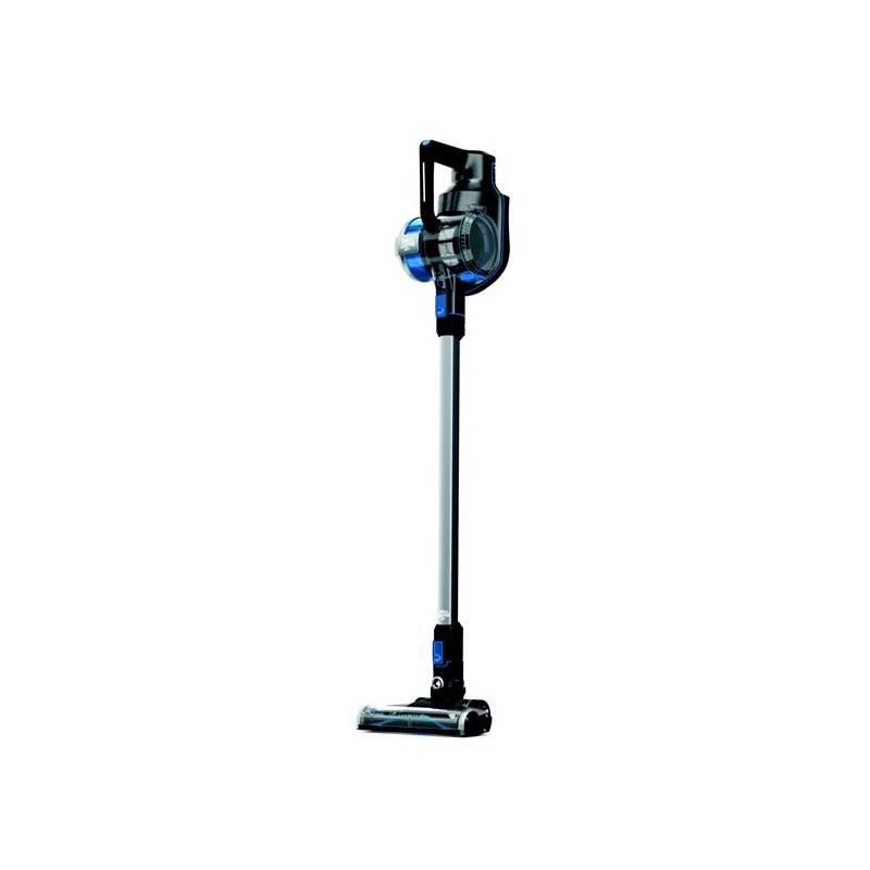 Vysávač tyčový Dirt Devil DD777-2 Blade 32V Total čierny/modrý + Doprava zadarmo