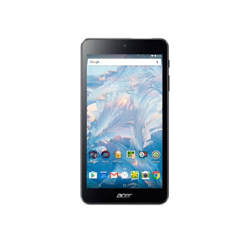 Tablet Acer Iconia One 7 (B1-790-K7SG) (NT.LDFEE.004) čierny