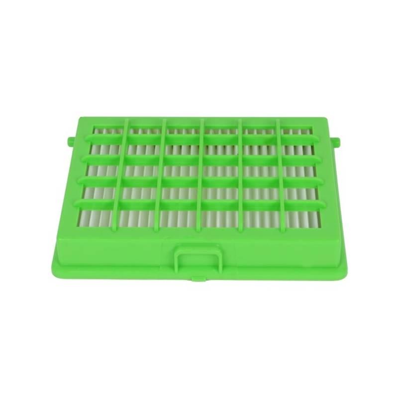 HEPA filter pre vysávače Rowenta ZR004501