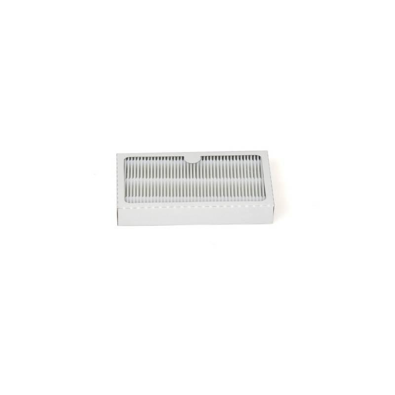 HEPA filter pre vysávače ETA 1465 00190
