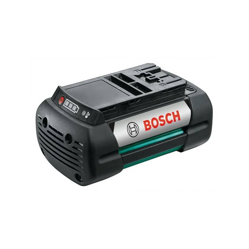 Akumulátor Bosch 36V / 4,0Ah zelené + Doprava zadarmo