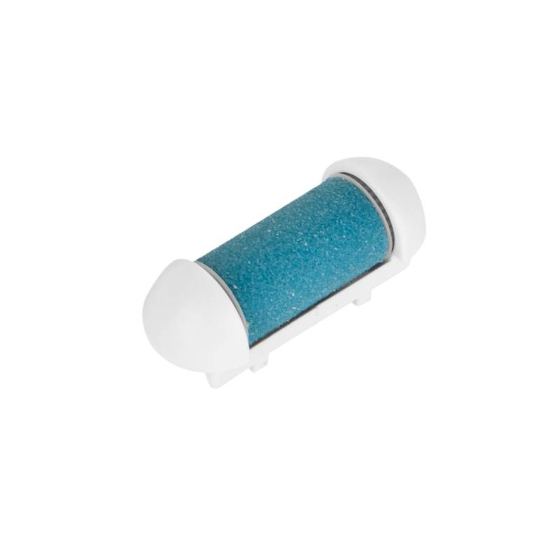 Náhradní hlavice ETA Rollo 0348 90100 bílé/modré