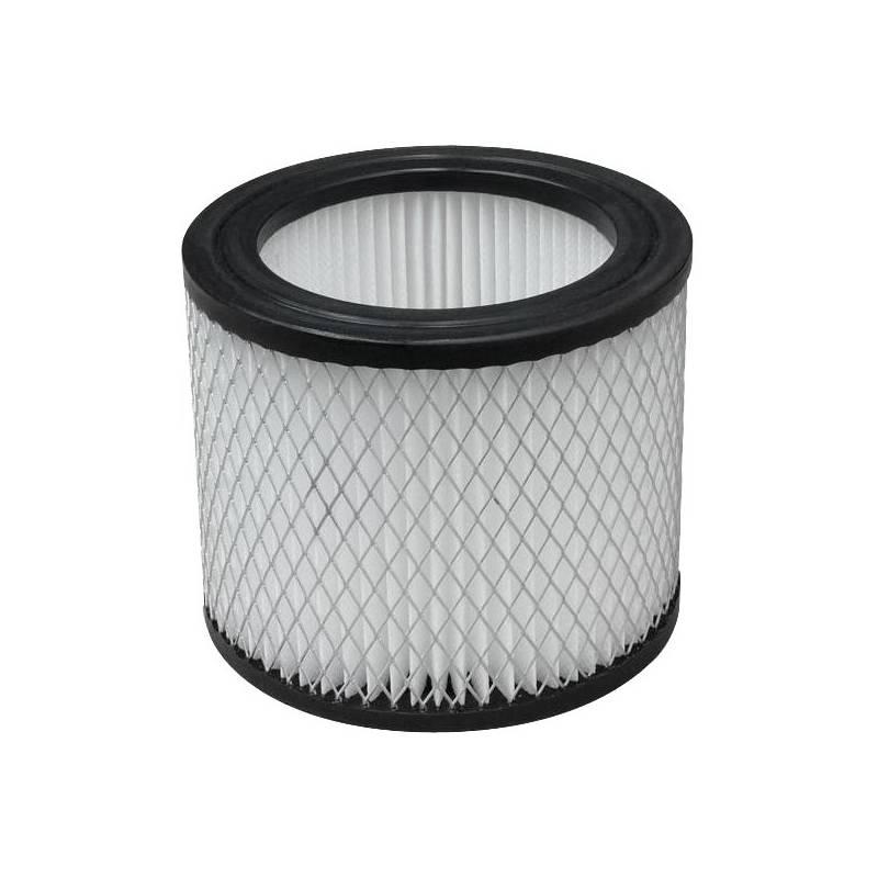 HEPA filter pre vysávače Fieldmann FDU 9001