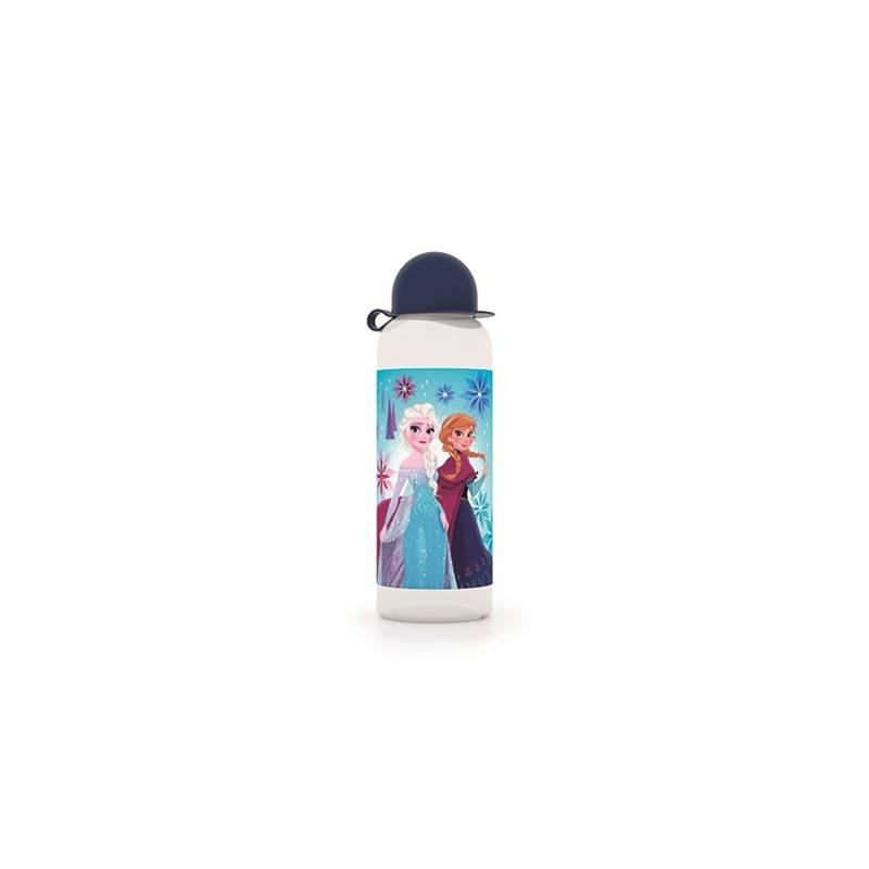 Flaška na pitie P + P Karton Frozen malá