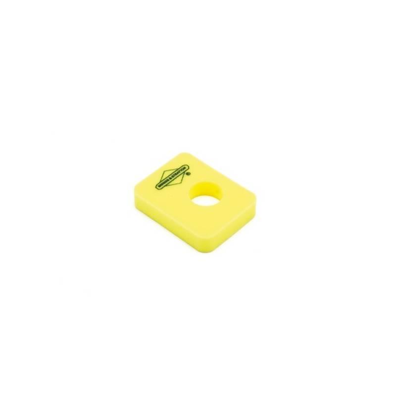 Filter BRIGGS and STRATTON A/C 799579, pěnový žltý