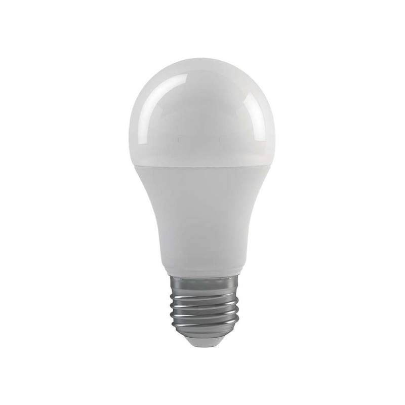 LED žiarovka EMOS klasik, 14W, E27, teplá bílá (1525733204)
