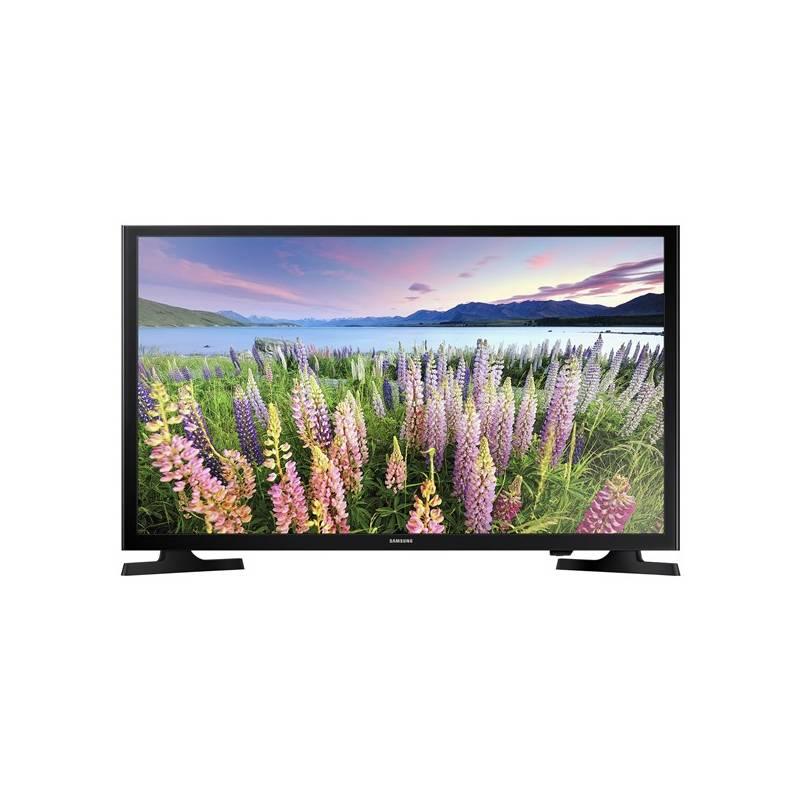 7cb0f5f0c Televízor Samsung UE32J5200 čierna   HEJ.sk