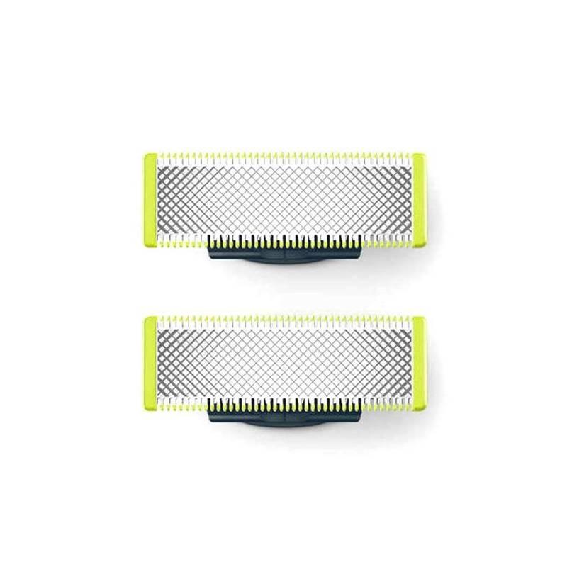 Sada nástavcov Philips OneBlade QP220 55  7445601275d