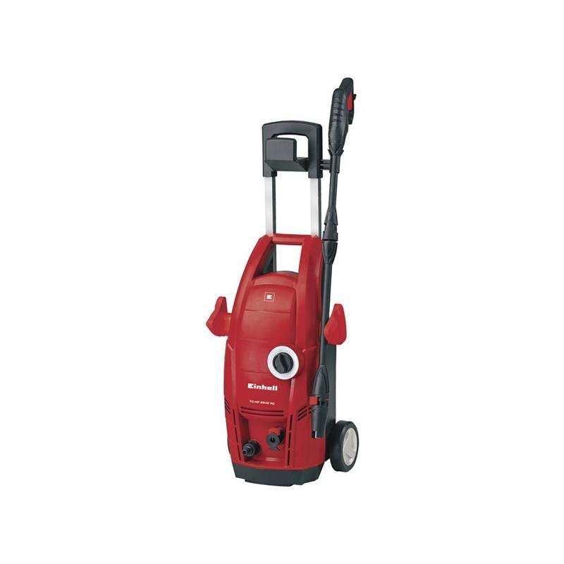 Vysokotlakový čistič Einhell TC-HP 2042 PC + Doprava zadarmo