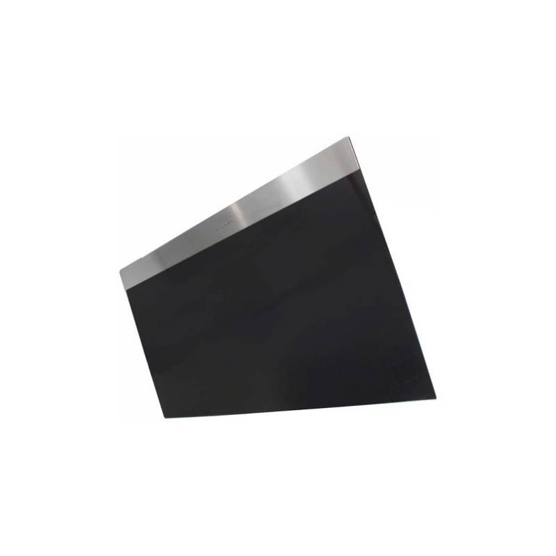 Odsávač pár Faber DAISY EG6 BK A80 čierny + Doprava zadarmo
