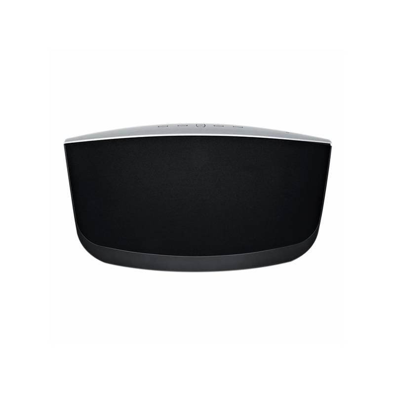 Prenosný reproduktor Sencor SSS 6500N (35049836) čierny