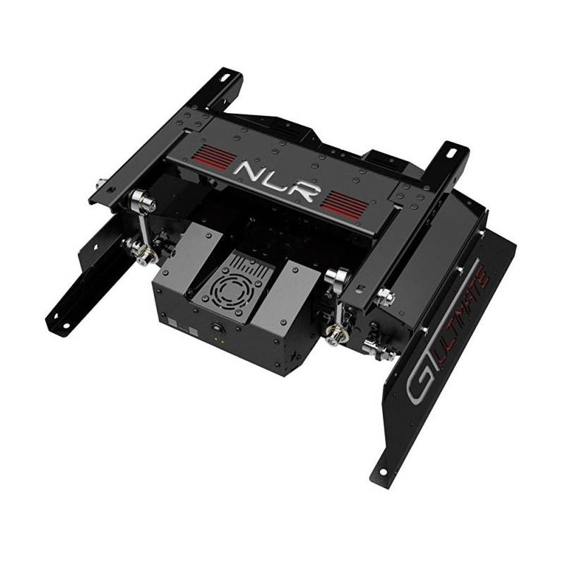 Herná platforma Next Level Racing Motion Platform V3 (NLR-M001v3)
