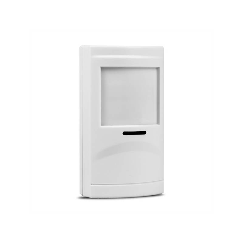 Alarm Evolveo PIR pro Alarmex (ACS PIRT)