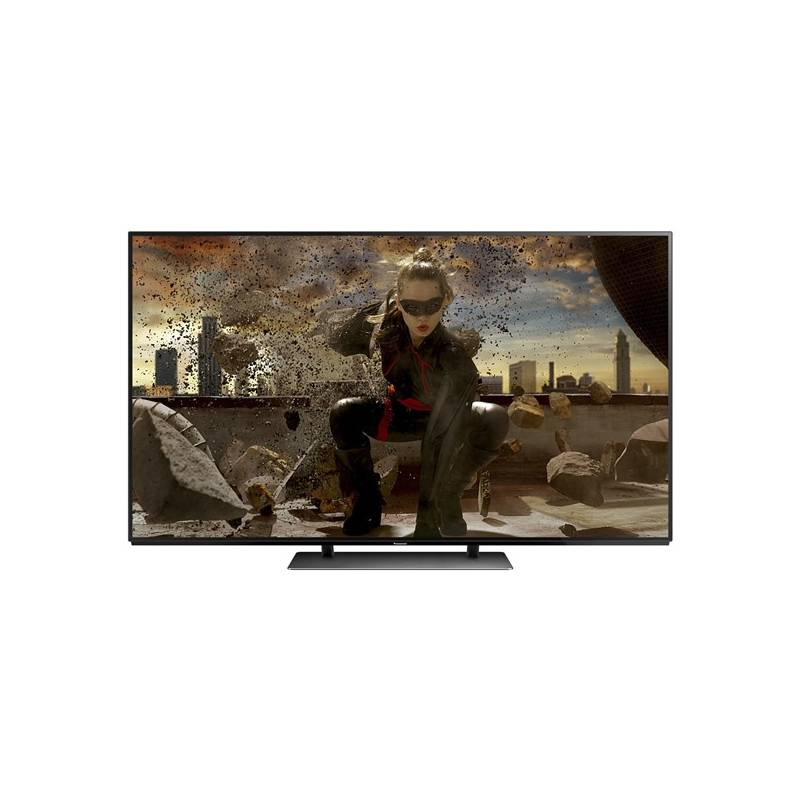 Televízor Panasonic TX-65EZ950E + Doprava zadarmo