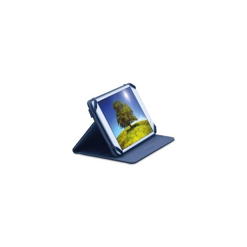 "Puzdro na tablet CellularLine Vision 10"", Black (VISIONUNITAB101BK) čierne"