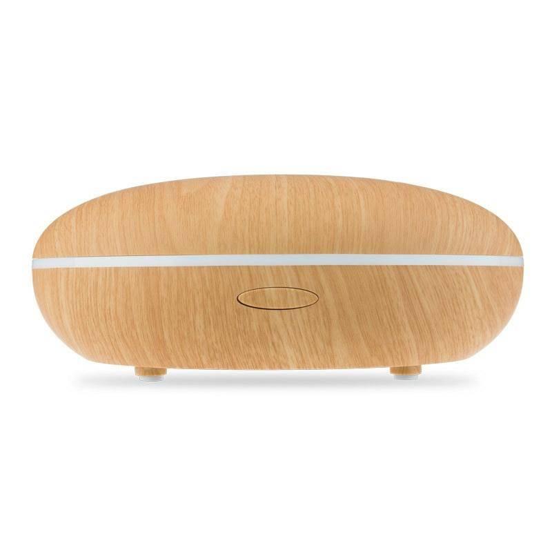 Osvěžovač vzduchu Airbi MAGIC (446856) dřevo