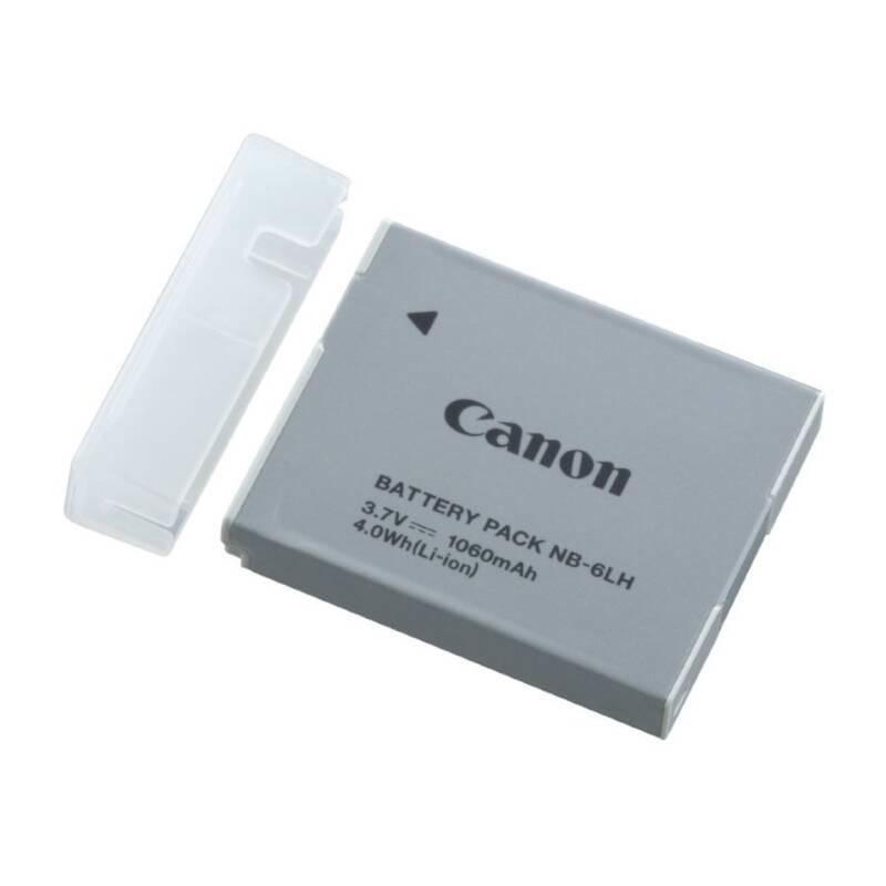 Batéria Canon NB-6LH (8724B001)