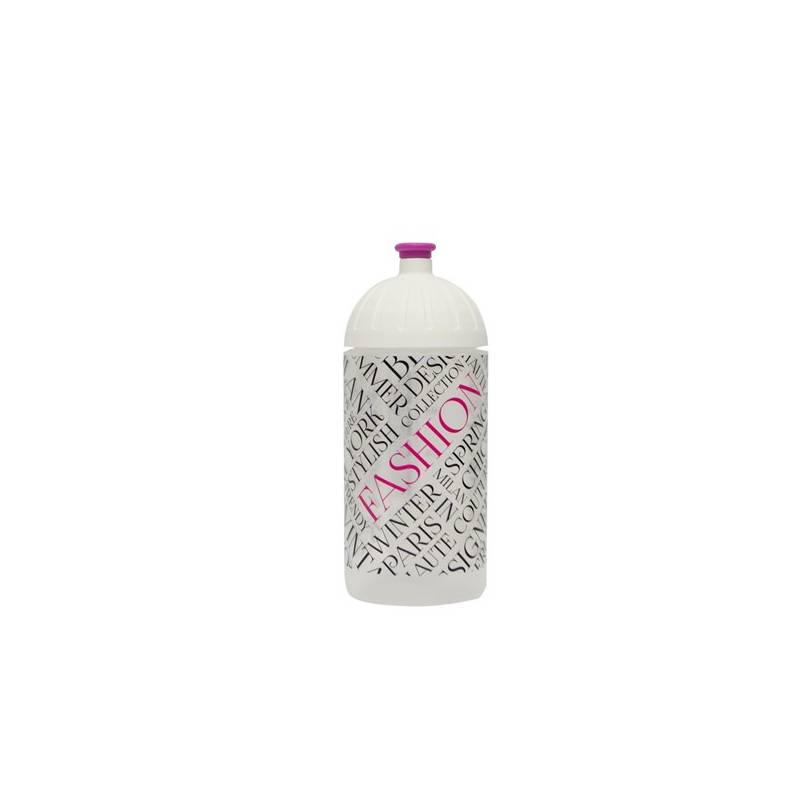 Fľaška na pitie P + P Karton Fresh Fashion + Doprava zadarmo