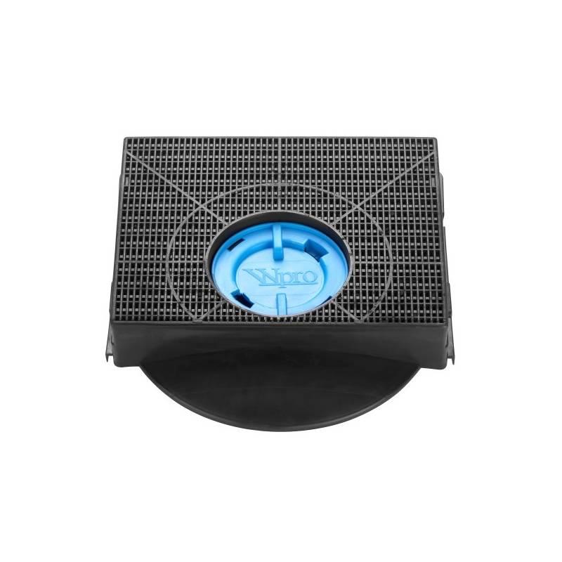 Uhlíkový filter Whirlpool AMH 746